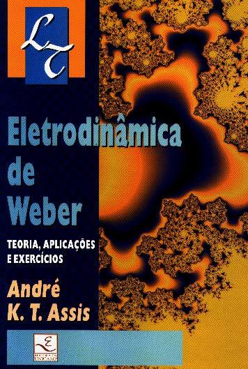 Livro eletrodinamica
