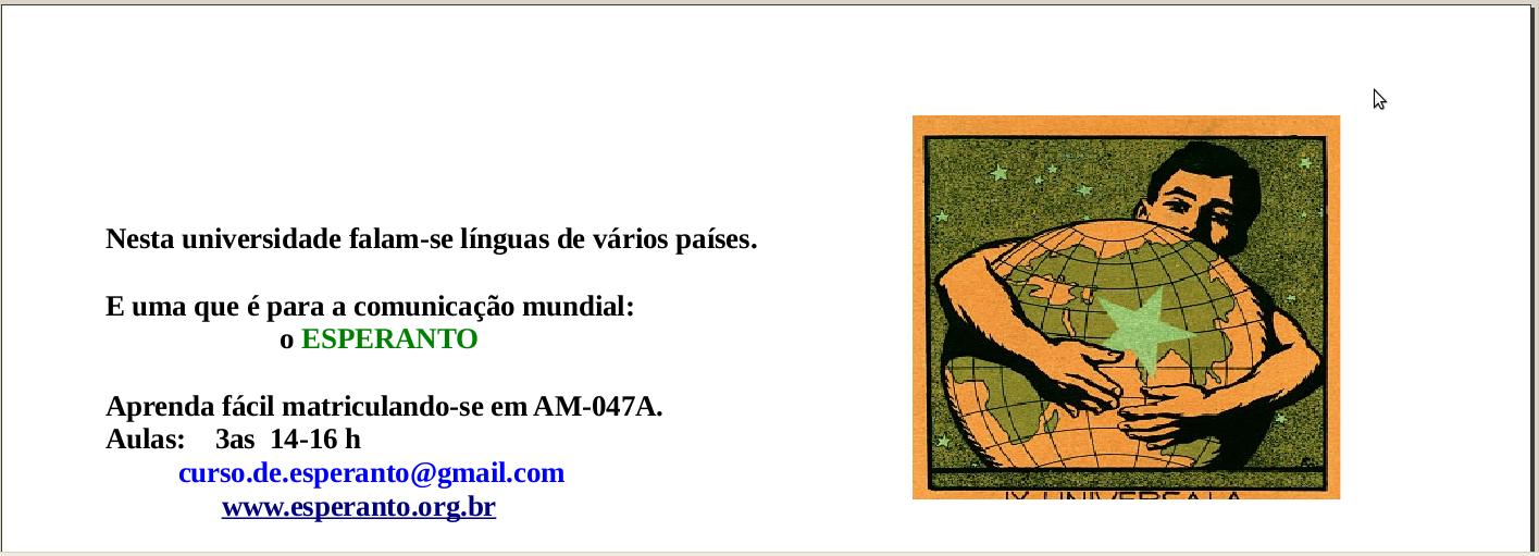 folheto_curso_de_esperanto.png
