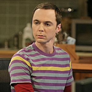 Sheldon_Big_Bang_Theory.jpg