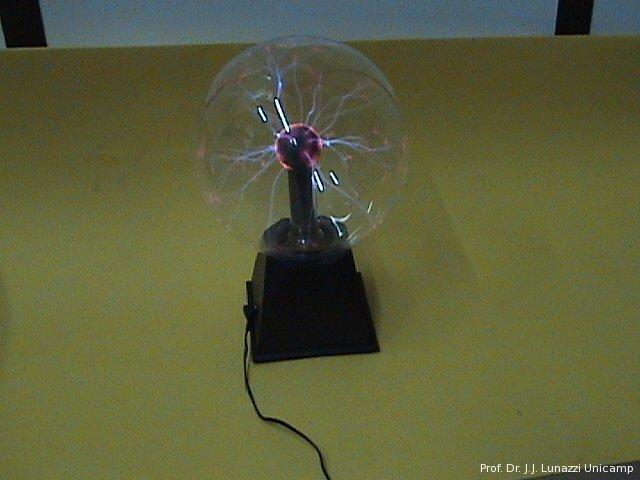 fc9336843ef Descrição  consiste de uma esfera de vidro